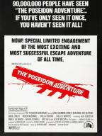 The Poseidon Adventure