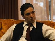 The Godfather-2