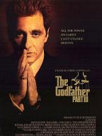 The Godfather: Part 3