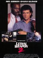 Lethal Weapon-2
