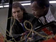 Lethal Weapon-3