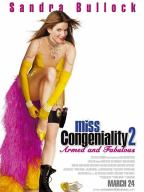 Miss Congeniality-2: Armed and Fabulous
