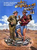 Smokey and the Bandit-2