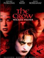 The Crow-4: Wicked Prayer