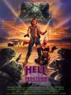 Frogtown-2