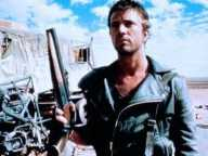 Mad Max-2. The Road Warrior