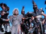 Mad Max-3. Beyond Thunderdome