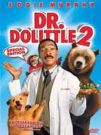 Doctor Dolittle-2