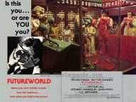 Futureworld