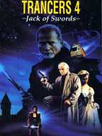 Trancers-4. Jack Of Swords
