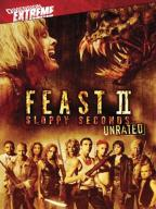 Feast-2: Sloppy Seconds