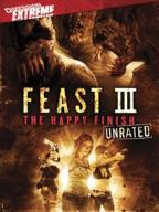 Feast-3: The Happy Finish