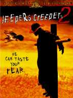 Jeepers Creepers-2