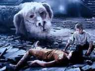The Neverending Story-2. The Next Chapter