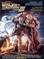 Back To The Future-3