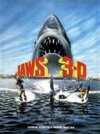Jaws-3D