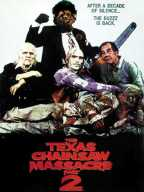 The Texas Chainsaw Massacre-2