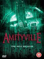 Amityville-4. The Evil Escapes