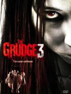 The Grudge-3