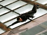 Mission: Impossible-3