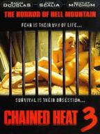 Chained Heat-3. Hell Mountain