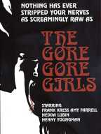 The Gore-Gore Girls
