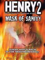 Henry: Portrait Of A Serial Killer-2. The Mask Of Sanity