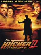 The Hitcher-2: I've Been Waiting