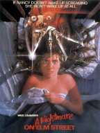 A Nightmare On Elm Street