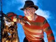 A Nightmare On Elm Street-5. The Dream Child