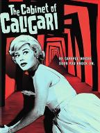 The Cabinet of Caligari