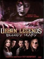 Urban Legends-3: Bloody Mary