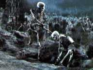 Evil Dead-3. Army Of Darkness