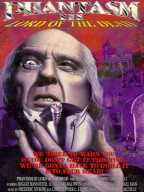 Phantasm-3. Lord Of The Dead
