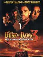 From Dusk Till Dawn-3. The Hangman's Daughter