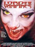 Lord of the Vampires