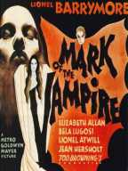 Mark of the Vampire