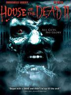 House of the Dead-2