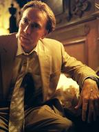 The Bad Lieutenant: Port of Call-New Orleans