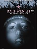 The Bare Wench Project-3: Nymphs of Mystery Mountain