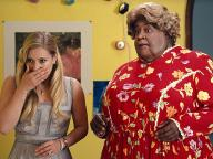 Big Momma's House-2