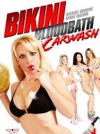 Bikini Bloodbath-2 Car Wash