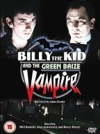 «БИЛЛИ КИД И ВАМПИР В ЗЕЛЕНОМ СУКНЕ» (Billy the Kid and the Green Baize Vampire)