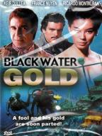 Black Water Gold