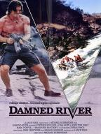 Damned River