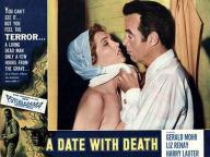 Date with Death