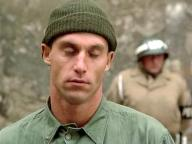 The Dirty Dozen-4: The Fatal Mission