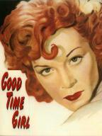 Good-Time Girl