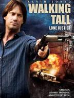 Walking Tall-3: Lone Justice