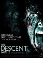 The Descent-2